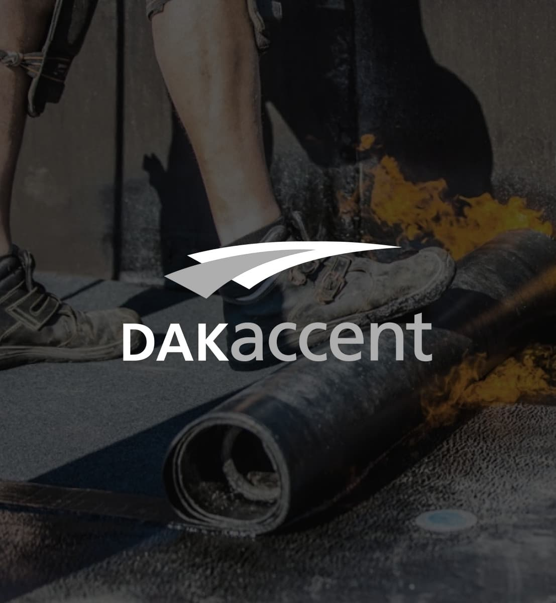 DEX international M&A advised the shareholders of Dakaccent on the management participation