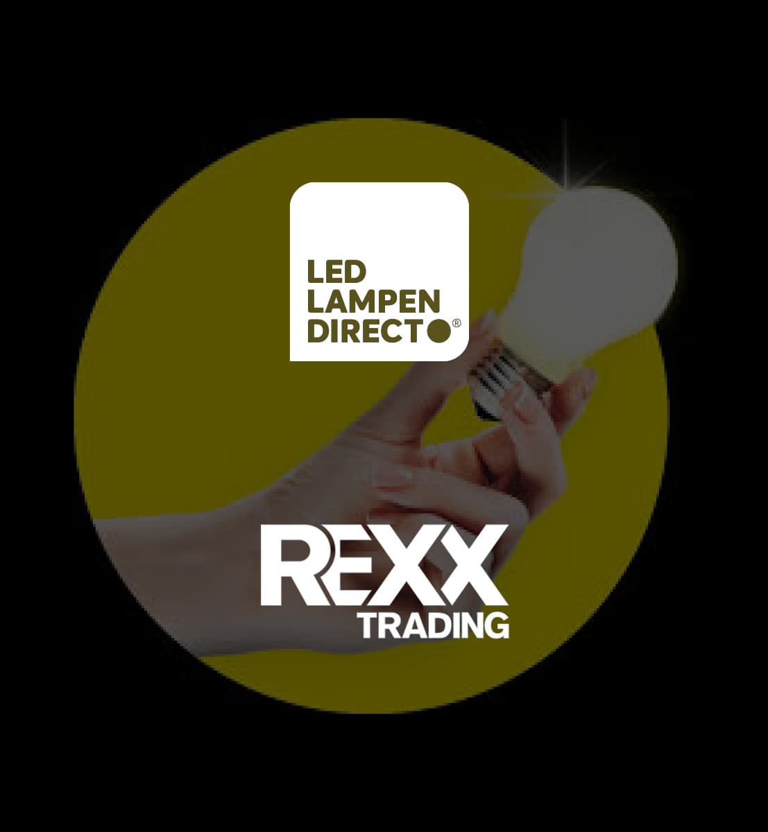 DEX international M&A advised Bovenstein on the sale of REXX Trading BV