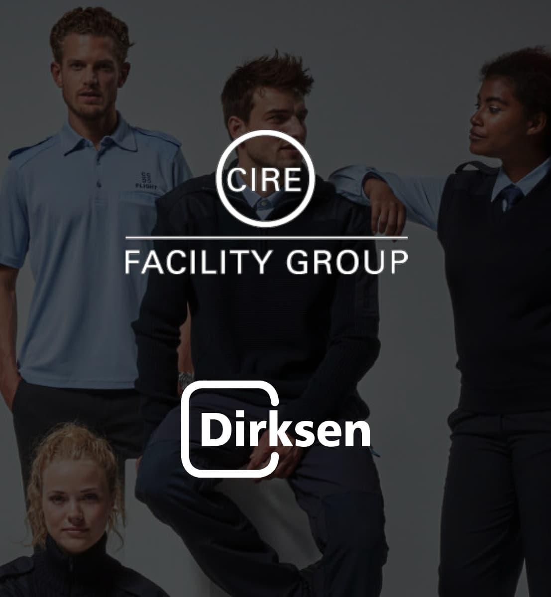 DEX international M&A advised Facility Trade Group on the acquisition of Dirksen