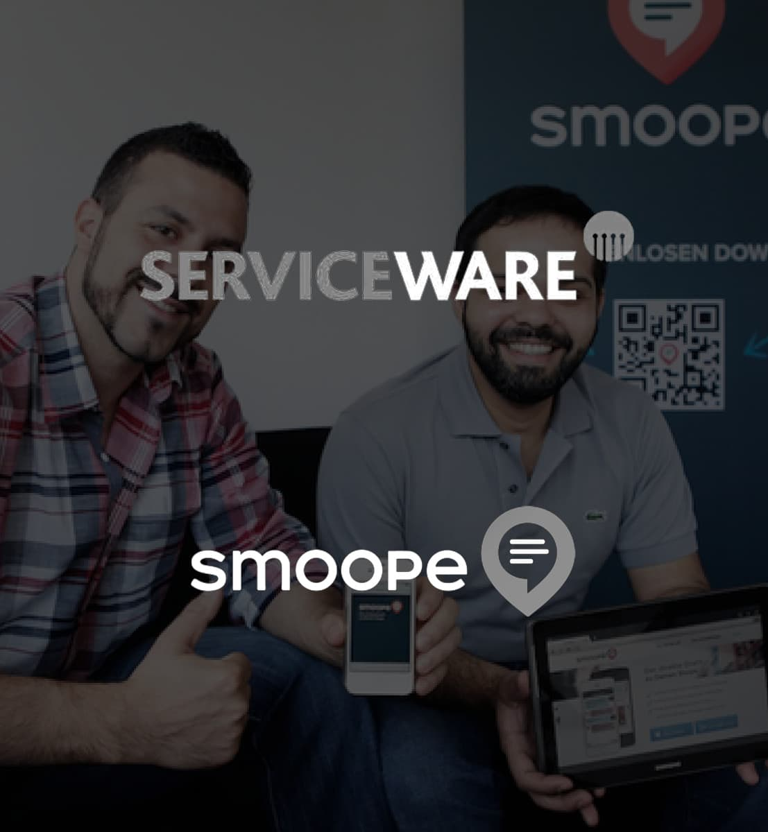 DEX international M&A and its German Globalscope partner Carlsquare advised Serviceware SE on the acquisition of Smoope